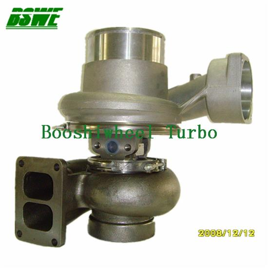 S3B 167972 0R6981 Turbo charger for Caterpillar
