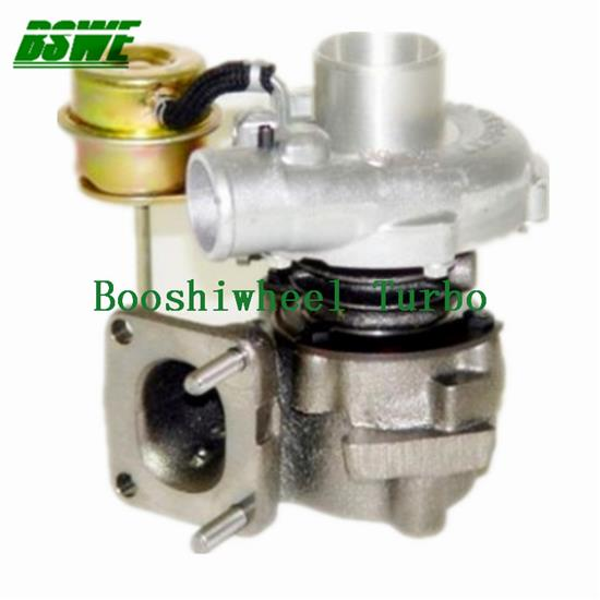 GT1544   700999-5001 46514478 turbocharger for Fiat