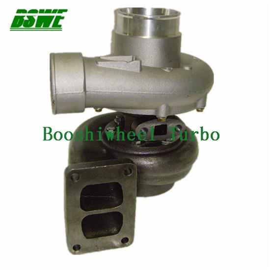 TD08H 38AB004 49188-04210 Turbocharger for Mitsubishi trucks with D6121 Engine