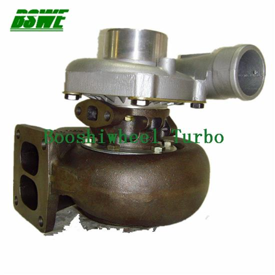 T04B91 409410-5001 4N6858  turbo charger for Caterpillar