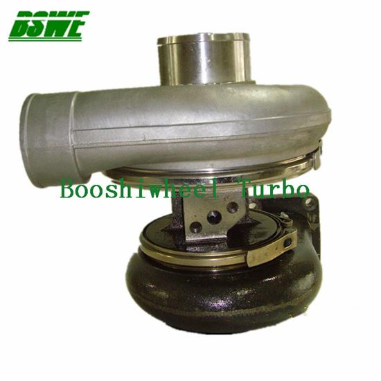 4LE-504 4N9618 310258  Turbo for Caterpillar