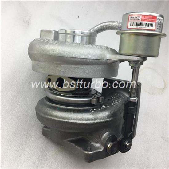 HE211W 5350915 3788177A  Turbo for Cummins