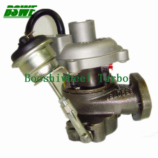 KP35 54359880005  73501343 turbo for Fiat