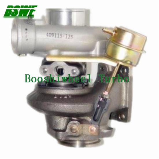TB2810  454154-5001S 46419629 turbo for FIAT
