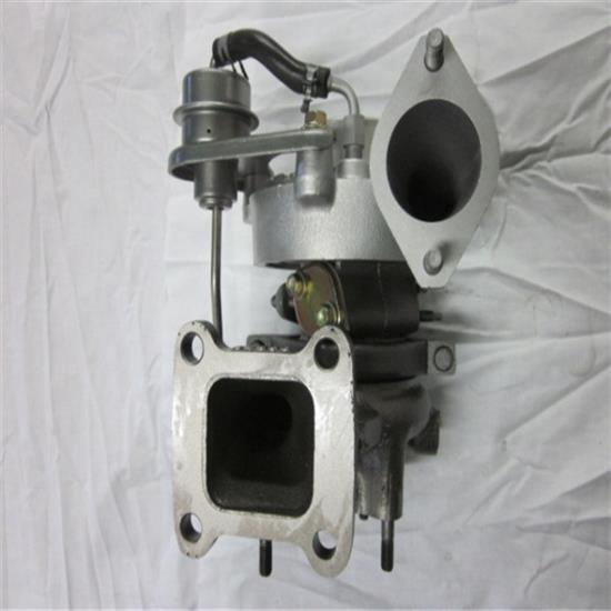 CT20 17201-54070 turbo for Toyota