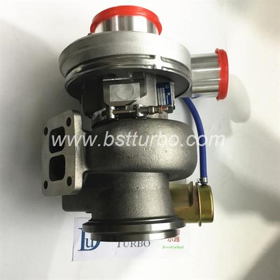 new turbo S310 175210 250-7700 10R2969 Turbocharger for Caterpillar Excavator Industrial C9 330C