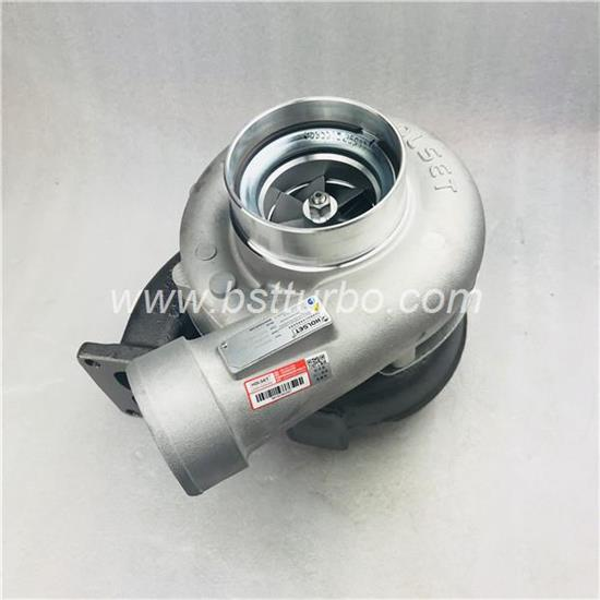 HX50 4050244 4050243 turbo for Cummins Various with M11 Engine