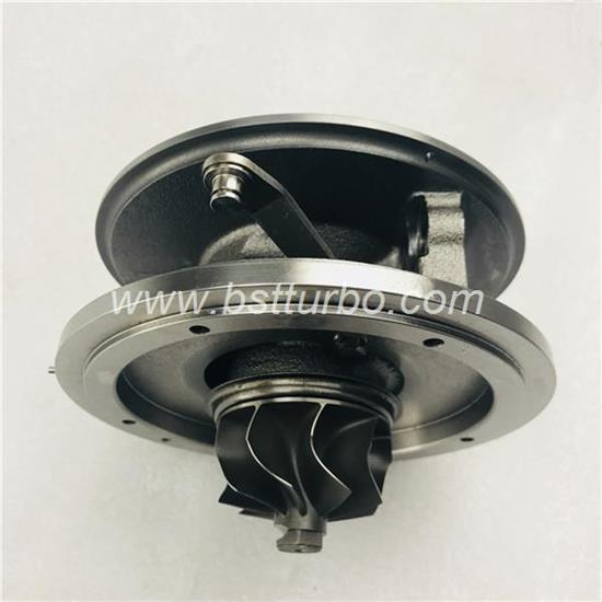 Turbo core 819968-5001 056145874T GTB2260VZK turbocharger cartridge for Audi A4/A5/A6/Q7 VW Touareg