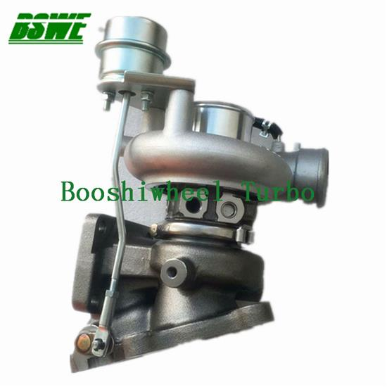 TD04H 49389-0561  49389-05701 turbo for great wall