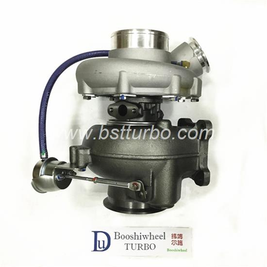 GTC4594BNS turbocharger 2057669 779839-0026 779839-26 779839-5049S  779839