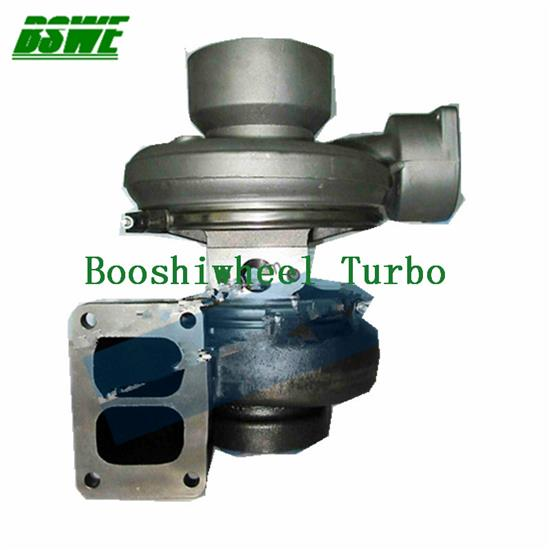 S4DS  313658 7C7579 turbocharger for  caterpillar