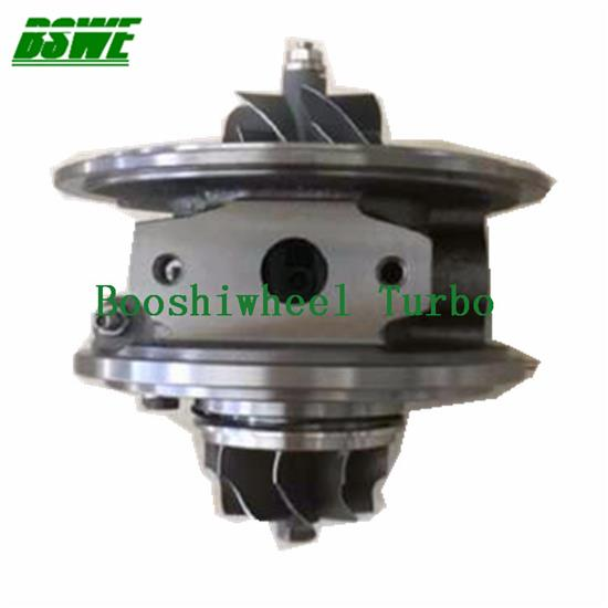 VB37 VB23 17208-51011   Turbo chra core Cartridge for Toyota