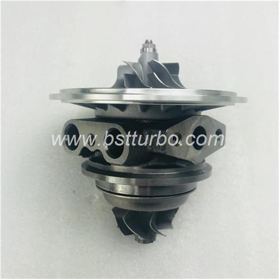 A2710903680 A2710901480 turbo chra for Mercedes Benz 1.8T