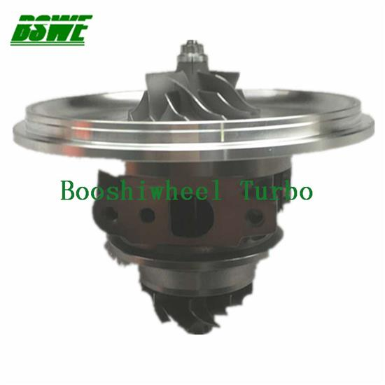 CT16 17201-30070 turbo  cartridge chra core for toyota