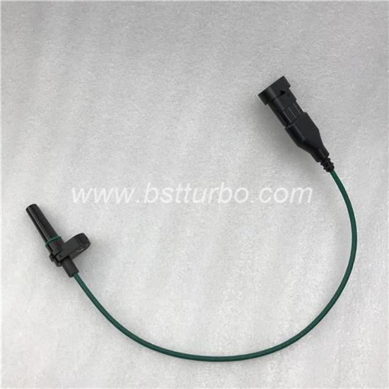 HY40V HY55V HE431V HE531V 4027556 turbo speed sensor for Iveco