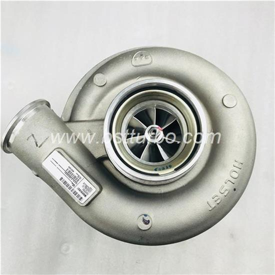 HX55 4037344D 11423084 4037344 4037340 Turbo for Volvo Truck D12 Engine