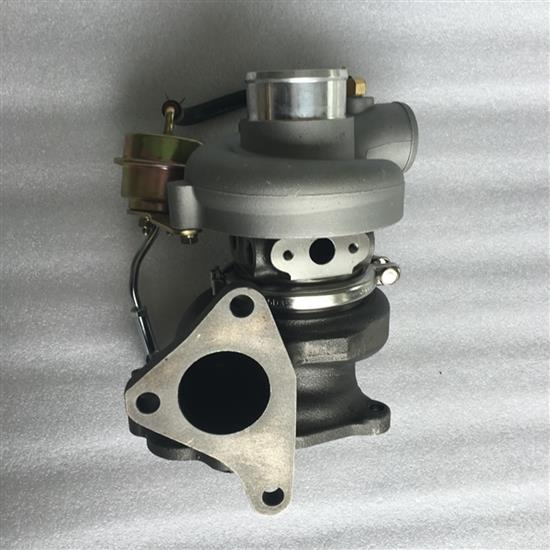 TD05-16G turbo for Modified Car