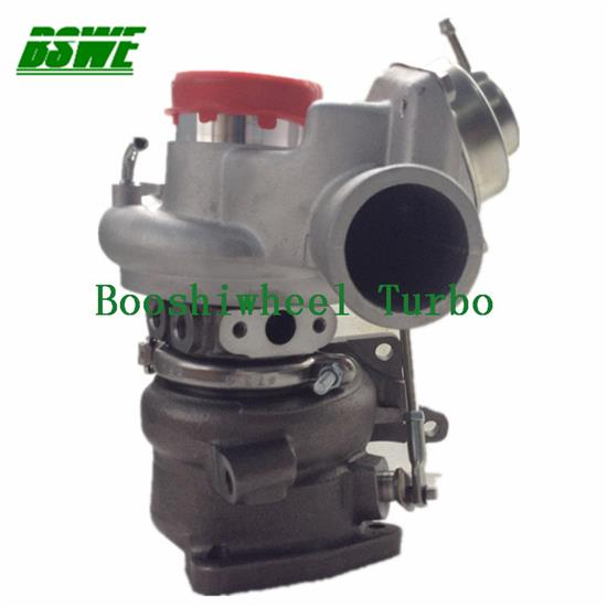 TF035HM 49135-06420 TB0200030 turbo for ZOTYE