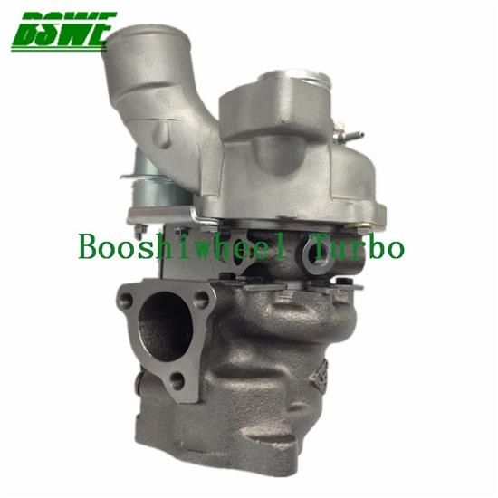 K03 53039700354  turbo for JAC
