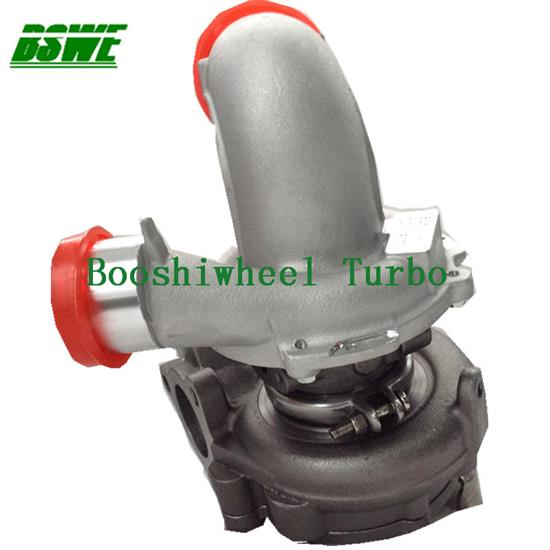 VB25 17201-OR060  Turbocharger for Toyota