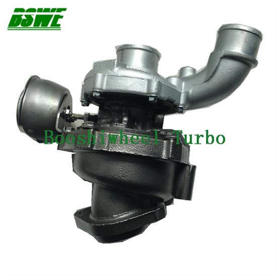 GT1549V 761433 A6640900880  Turbo   for Ssangyong Actyon Kyron 2.0 Xdi