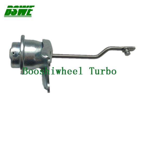 VJ34 turbo electronic Actuator for  Mazda  RHF3H Turbo VD410084
