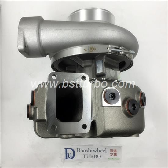 S4TW Turbo 316679 314078 314905 1560027OQ 166462 198125 312584 turbocharger for Baudouin Marine 8M26SRE Engine