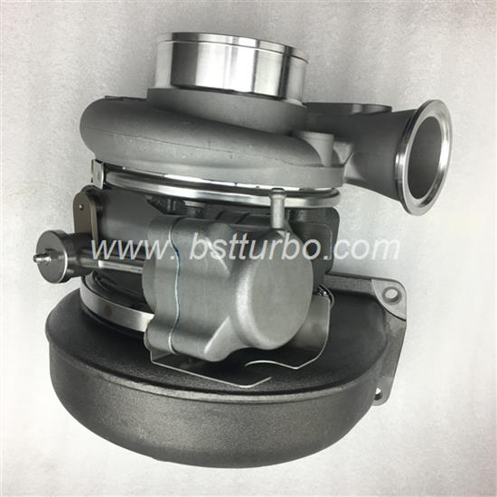 HE431V 5322527 05042692800 Turbo for Iveco Bus