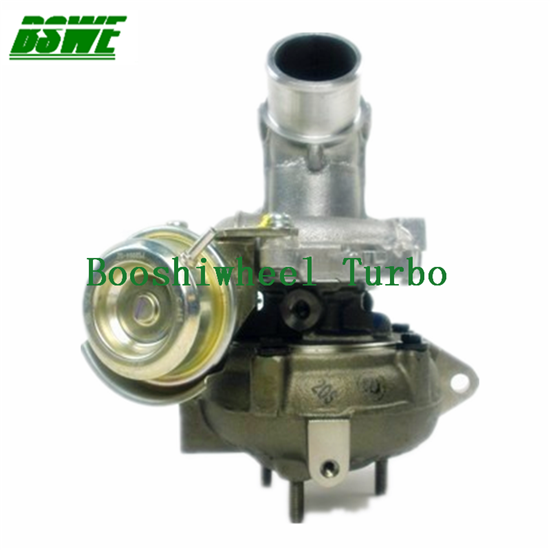 GT1444V   758870-5001S turbo for toyota