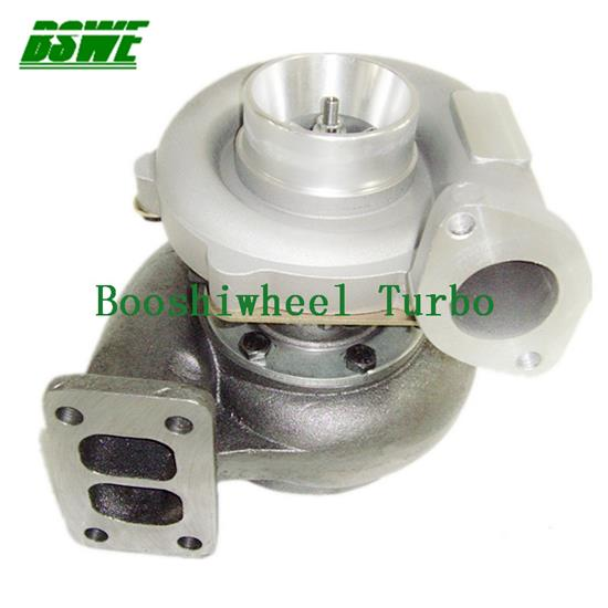 T04B27 409300-5011 A3520961599  turbocharger for Mercedes Benz