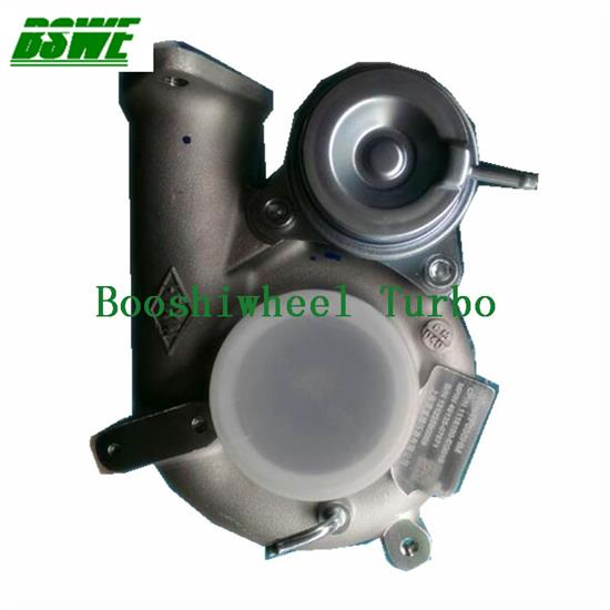 TF035 1118100-EG01B 49135-07671  turbo for great wall