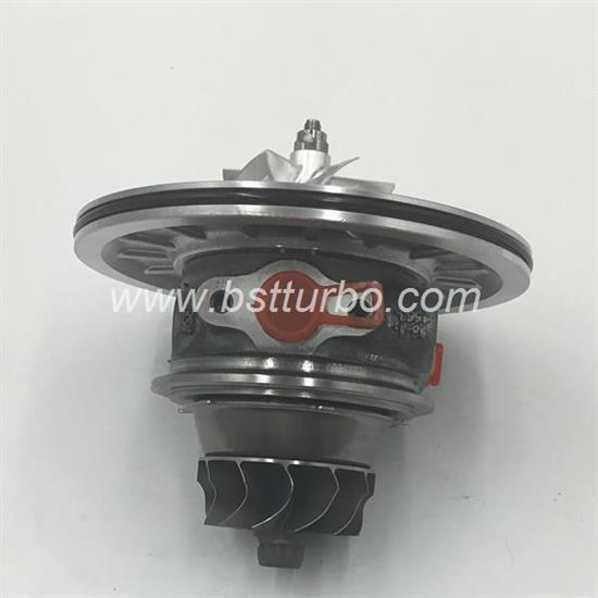 07K145701J 18559700021 chra  turbo core For Audi TT RS 2.5 TFSI (8S) engine