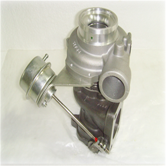 K14 80000174640 Turbo for Buick