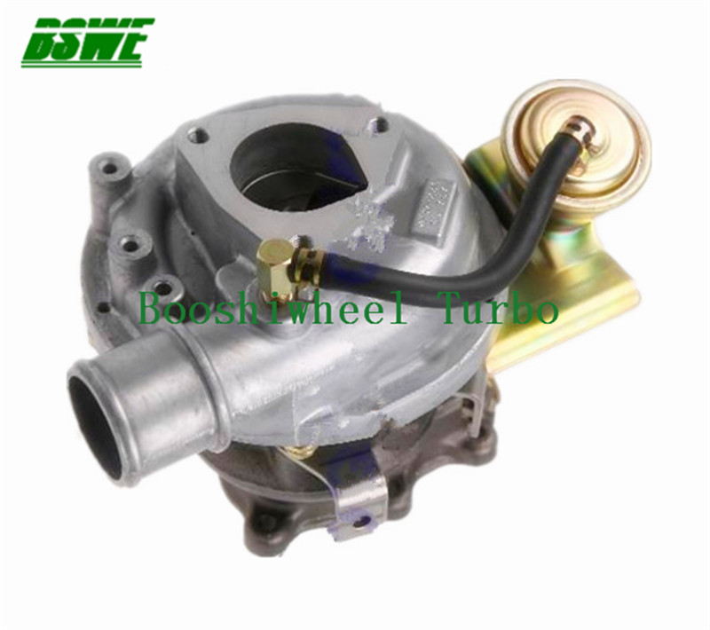 HT12-22B  7701479012  047-00A turbo For Nissan Interstar 3.0L dCI