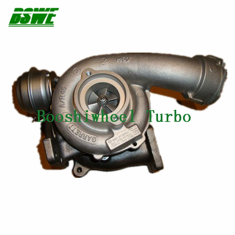 GT2052V 070145701H  720931-5004s Turbo for Volkswagen Commercial T4 Bus