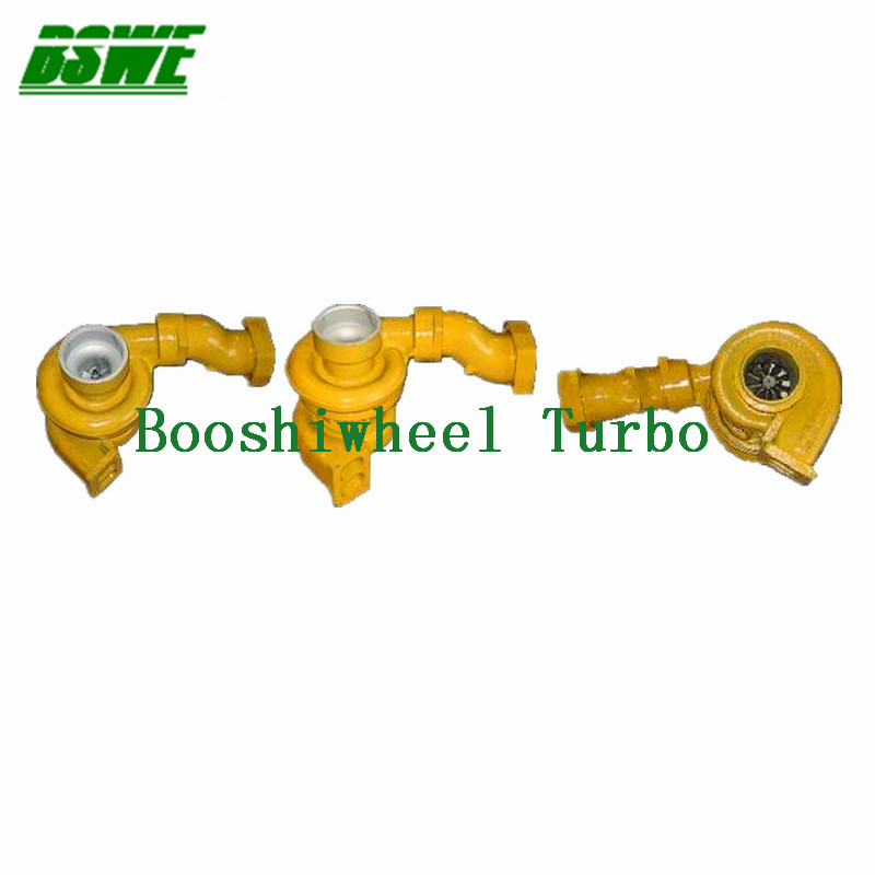 S4DS 7C7581-0R5718 196551 turbocharger  for Caterpillar