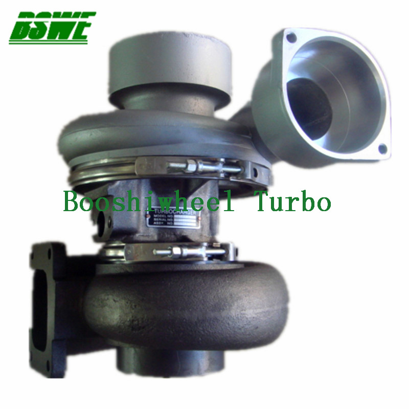 S4DS006 0R6333 313013  Turbocharger for Caterpillar