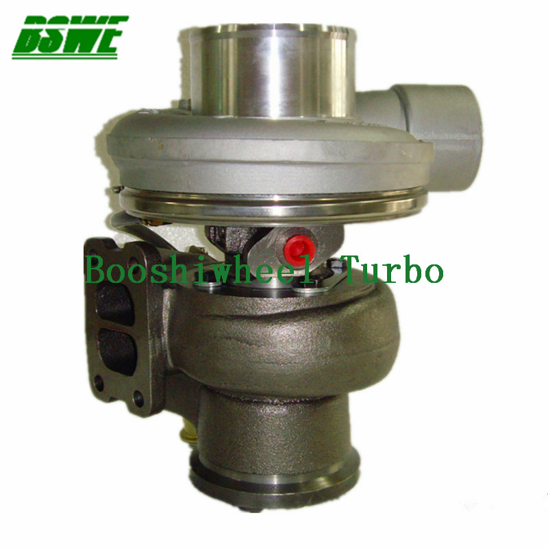 S200-3116T-Turbocharger-171860-177-0440