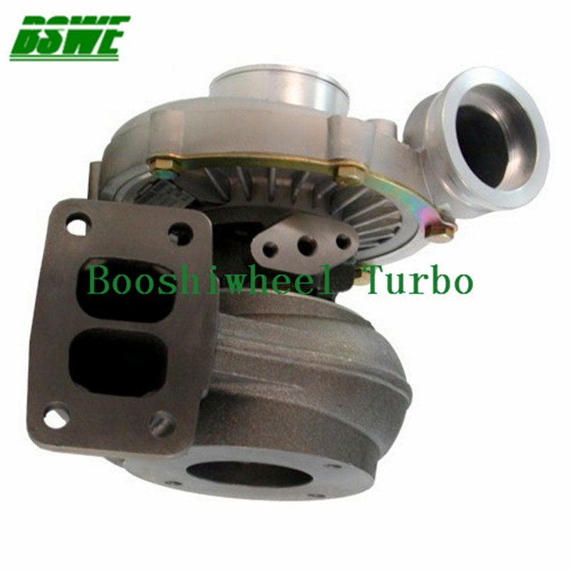 T04E66  466646-5019S 3660964199KZ turbo for Benz