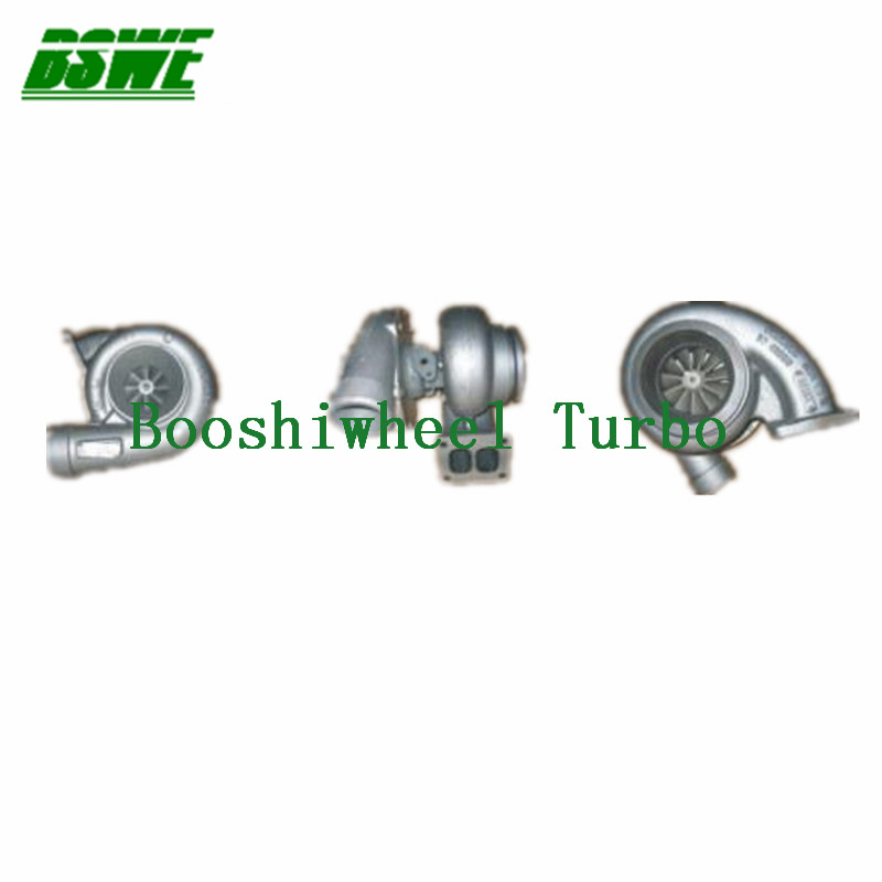 HT3B 3522866, 144402-0000 turbo for  NTA855 Cummins