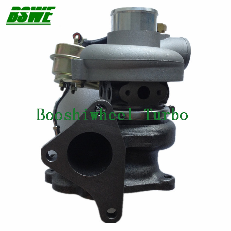 TD05-16G  GT555  49178-06300 Turbo For Upgrade