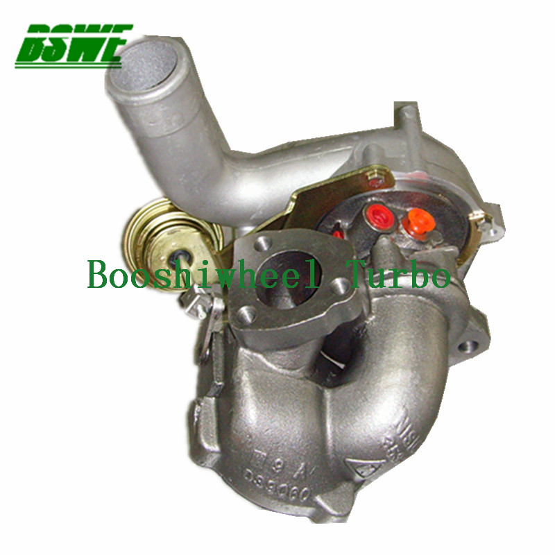 K03 53039700053  06A145713L turbo for AUDI, SKODA