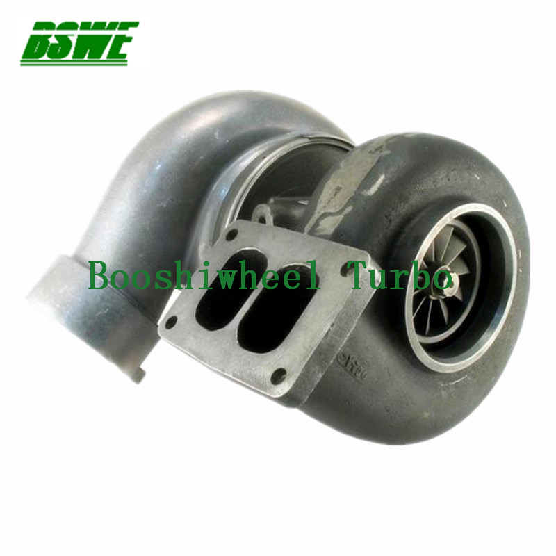 T1238 6N7203 465032-5001S  turbocharger for caterpillar