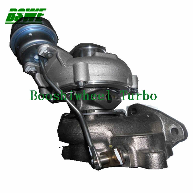 GT1749 28200-42560 716938-5001S Turbo  for Hyundai